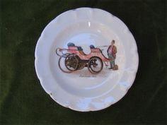 limoges porcelain marks dating site