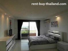 rent condo Pattaya property for sale|Buy condo Thailand: ANGKET - FLOOR 15 - Luxury 1 bed - 2 BATHROOM - 77...