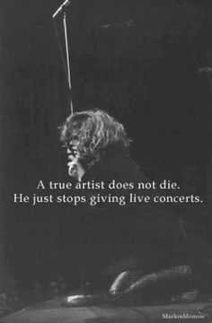 35 Best Jim Morrison Quotes images in 2016 | Ego quotes