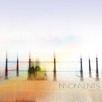 Yigit Atilla - Moments (Free Download) by Yigit Atilla on SoundCloud