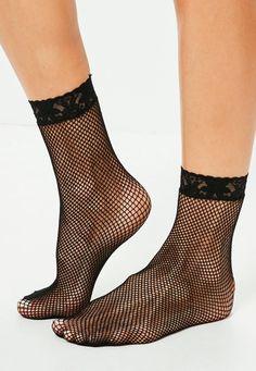 8a1c63a32 9 Best Sheer anklet socks images