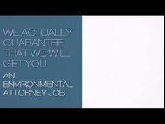 Environmental Attorney jobs in Buffalo, New York