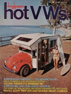 87 Best Vw Images Vw Bugs Vintage Cars Vw Beetles