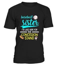 Funny Baseball Sister T-shirt School St5  sister#tshirt#tee#gift#holiday#art#design#designer#tshirtformen#tshirtforwomen#besttshirt#funnytshirt#age#name#october#november#december#happy#grandparent#blackFriday#family#thanksgiving#birthday#image#photo#ideas#sweetshirt#bestfriend#nurse#winter#america#american#lovely#unisex#sexy#veteran#cooldesign#mug#mugs#awesome#holiday#season#cuteshirt