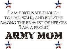 Military Son Quotes On Quotestopics