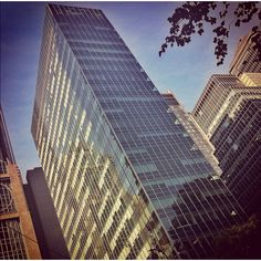 #390_Park_Avenue #Lever_House #Park_Avenue #Building_Buddy @BLDGBUDDY #Office #Architect #Skidmore_Owings_Merrill #Built #1952 #renovated #2000 #21_Stories #280000_sf #Owner #RFR_Realty #Developer #Lever_Brothers #archdaily