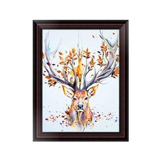 Home & Garden Frank Full Round Diamond Painting Holiday Diy 3d Diamond Mosaic River Country Full Square Diamond Embroidery Cross Stitch Classic Cars Price Remains Stable
