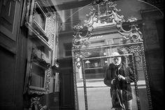 Otto Stupakoff: Um dos maiores fotógrafos da nossa história » Brainstorm9