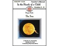 A Lunar Eclipse, a Meteor Shower, AND a Solar Eclipse; All in the Month of April!  With all of these upcoming celestial events, now is the ideal time to rocket into a study of the stars, sun, moon, earth, and other astronomy related topics. In the Hands of a Child has plenty of lapbooks and note packs to help you along!