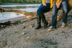 Salus_Gentry_Jeannine_Marie_Photography_CrystalJakeEngagement101_low