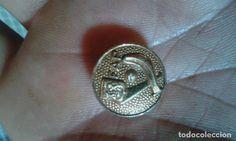 Basque ball pin - Photo 1