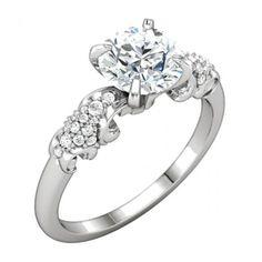 Gorgeous Ring Http Www Mybridalring Rings 14k