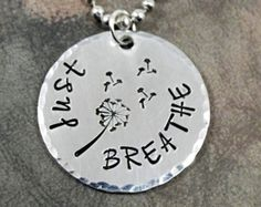 Browse unique items from LittlePineJewelry on Etsy, a global marketplace of handmade, vintage and creative goods.
