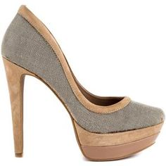 Jessica Simpson's Multi-Color Ganice - Silver Metal Mesh for 99.99 direct from heels.com
