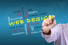Muxions is a leading web design company in Canada that provides affordable website design services. We have verifiable skill and experience to design high creative and effective websites. Affordable Website Design, Website Design Services, Website Design Company, Custom Website, Website Designs, Learn Web Design, Web Design Tips, Blog Design, Ui Design