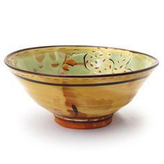 Shop: Bowl - The Clay Studio |Pinned from PinTo for iPad|