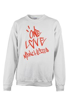 5cf46881 190 Best ONE LOVE MANCHESTER !!! images in 2019 | Celebrities ...