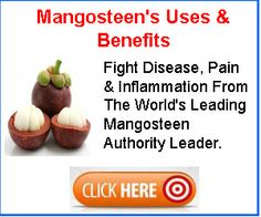 mangosteenfruit, mangosteen, mangosteen capsules, mangosteen juice, mangosteen pericarp,