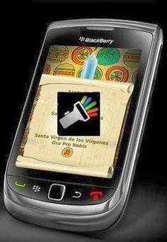 Descargar aplicaciones Blackberry Flashlight Linterna - Negocios Inversiones Noticias de Tecnología