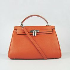 replica birkin hermes - A History of the Herm��s Kelly Bag | Kelly Bag, Crocodiles and Hermes