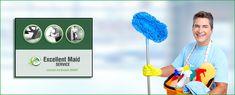 #MaidService #BuildingMaintenance #CleaningCompany #CleaningService #CommercialCleaning #HomeCleaning #HouseCleaningService #HousekeepingServices #JanitorialService #MaidServices #OfficeCleaning #ResidentialCleaning #WindowCleaningService #housecleaningservices #southsanjosehousecleaning Window Cleaning Services, Janitorial Services, Residential Cleaning, Clean House, Maid, Maid Services