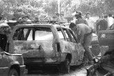 23 anni fa ... il ricordo di #Borsellino, tra polemiche e veleni ...