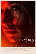 "Watch ""The Lazarus Effect"" (2015) online on PrimeWire 
