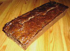 Dattel - Bananen - Nusskuchen, ein schmackhaftes Rezept aus der Kategorie Kuchen. Bewertungen: 39. Durchschnitt: Ø 4,1.