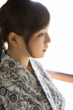Ai Shinozaki Photos - under wear