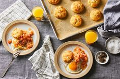 Southern Tomato Gravy recipe on Food52