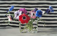 Flowers — BEN SCHONZEIT