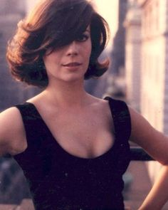 Natalie Wood Unbelievably beautiful, I close my eyes and it's like you are there, looking right back at me!