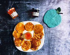 Babacsinta Évi módra Evo, Baby Food Recipes, Pancakes, Diet, Breakfast, Yogurt, Recipes For Baby Food, Morning Coffee, Pancake