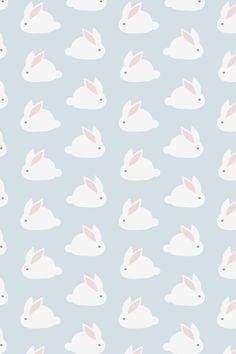 Super Ideas For Cool Wallpaper Iphone Backgrounds Pattern Art Prints Cute Backgrounds, Cute Wallpapers, Wallpaper Backgrounds, Iphone Wallpapers, Easter Backgrounds, Iphone Backgrounds, Spring Backgrounds, Desktop, Cute Pattern