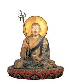 Buddhist Art, Buddhism, Mona Lisa, Statue, Artwork, Mandalas, Work Of Art, Auguste Rodin Artwork, Buddha Art