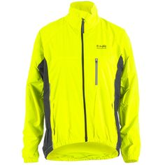 Funkier WJ-1306 Waterproof Rain Jacket SS16  #CyclingBargains #DealFinder #Bike #BikeBargains #Fitness Visit our web site to find the best Cycling Bargains from over 450,000 searchable products from all the top Stores, we are also on Facebook, Twitter & have an App on the Google Android and Apple PlayStores.
