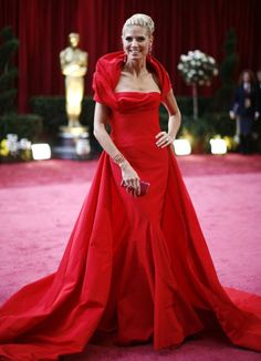 awards ball gowns with sleeves | Labels: Red-Gowns , Wedding-Gown