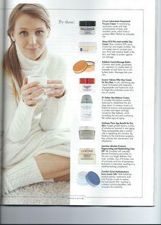Longevity Magazine #DrGobacCosmeceuticals #Longevity #July #2015 Anti Wrinkle, Massage, Magazine, Day, Warehouse, Massage Therapy, Newspaper