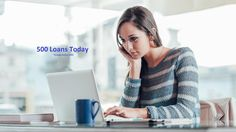 500 Loan Today: Benefits That Make 500 Loans Today Helpful To Reduce Unexpected Financial Burden!