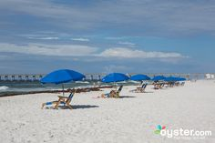 Best Resorts For Senior Traveling Alone
