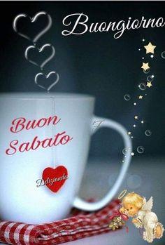 Italian Greetings, Italian Memes, Good Morning, Tableware, Mary, Fusilli, Anna, Facebook, Google