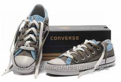 http://www.airjordanchaussures.com/converse-double-upper-doule-tongue-all-star-grey-blue-tops-canvas-casual-shoes-online-fzyck.html CONVERSE DOUBLE UPPER DOULE TONGUE ALL STAR GREY BLUE TOPS CANVAS CASUAL SHOES SUPER DEALS GIN4K Only 59,00€ , Free Shipping!