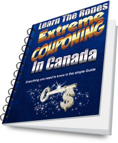 Coupons Canada - Save with Canadian Coupons! Money Tips, Money Saving Tips, Canadian Free Stuff, Online Coupons, Extreme Couponing, Money Matters, Inspirational Thoughts, Shopping Sites, Ways To Save