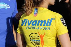 Equipe Vivamil/Polícia Civil