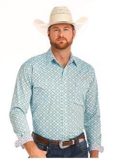 2d842776f8f 56 Best Guy clothes images in 2018 | Button downs, Western shirts ...