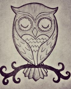 Beautiful idea for a tattoo, don'tcha think?