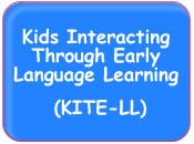 What is KITE-LL Spanish?