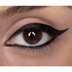 Too Faced 3 Way Lash Lining Tool | Beautylish