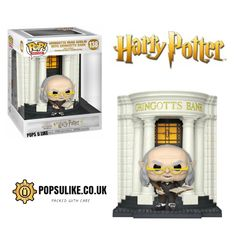 Harry Potter Pop, Pop Vinyl Figures, Disney Marvel, Funko Pop Vinyl, Bobble Head, Goblin, Thor, Product Launch, Plushies