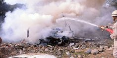 19 dead in #Russian helicopter crash in #Siberia